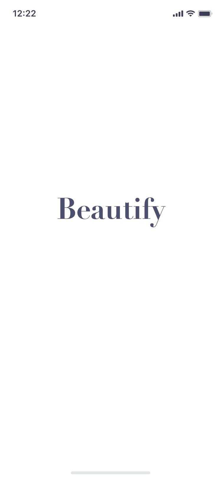 beauty-00